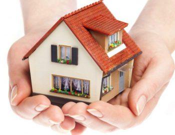 О жилищно-коммунальных проблемах Запорожцев